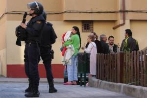 """Garzón: """"El impuesto de patrimonio es insuficiente"""""""