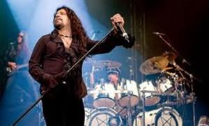 La voz de Mago de Oz dice adiós tras 15 años en el panorama rockero español