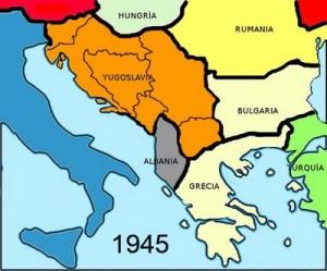 Grecia podría estar en crisis