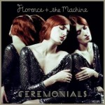 'Ceremonials': una lírica fantasía by Florence + The Machine