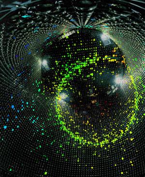 http://latabernaglobal.com/wp-content/uploads/2012/02/NEUTRIN1.jpg