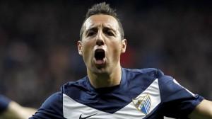Don Santiago enmudece al Bernabeu (1-1)
