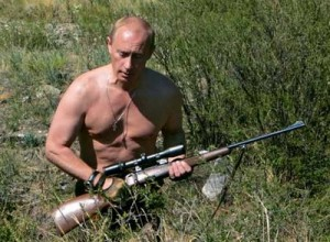 Un nuevo tecnócrata para Europa: Putin gana las elecciones en Rusia
