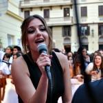 Especial Festival de Cine: '#tabernadecine'