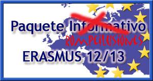 Erasmus y Bolonia II: lágrimas de desamor