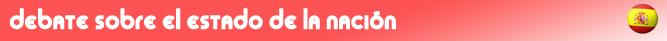 Mariví Romero NO es un bot