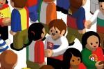 Erasmus: 7 puntos clave de la beca de movilidad
