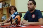 El Sindicato de Estudiantes anuncia un nuevo puente de octubre
