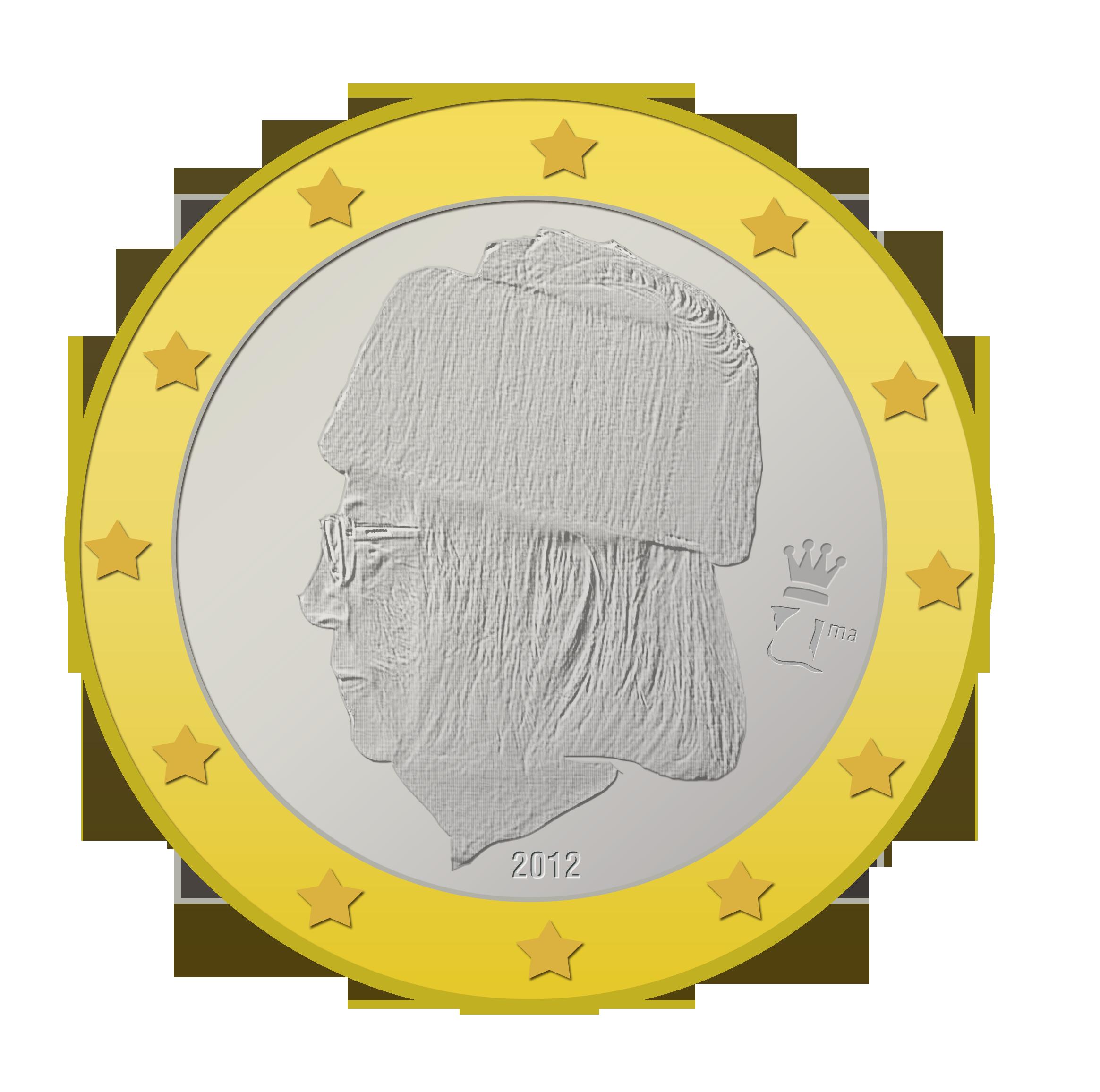 La nueva moneda oficial en curso para pagar las tasas
