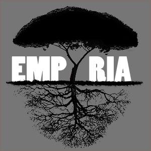 Empyria llega apostando más por la cultura que por la fiesta