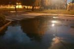 CICO 9: Llueve y la Junta no paga. Pero seguimos luchando