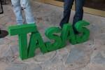 2012 en la UMA: exámenes, manifestaciones y otros sueños rotos