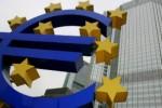El Gobierno español reduce a la mitad la ayuda económica para Erasmus