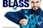 La magia es 3.0 con Jorge Blass