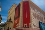 LTG de cine: cartelera semanal del Albéniz (28/06/2013 – 04/07/2013)