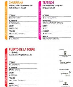 CineLugares2