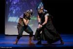 Málaga celebra su 30º edición del Festival de Teatro