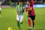 Las claves del Real Betis