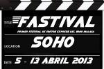 La asociación Soho Málaga organiza el primer festival de cortos express