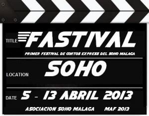 SohoFastival2