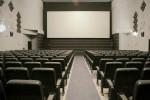El MaF, la antesala de la 16º edición del Festival de Cine de Málaga