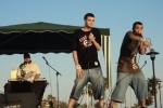 La UMA organiza el primer concurso de cantautores accesible a toda la comunidad universitaria
