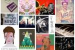 Wallpeople 2013: música en las paredes