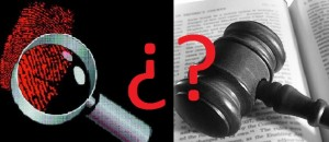 ¿Criminología o Derecho? ¿Cuál te gusta más?