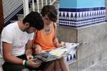 Los festivales malagueños estivales, resistentes boyas para salvar nuestro verano