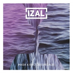 portada_IZAL_Magia_efectos_especiales