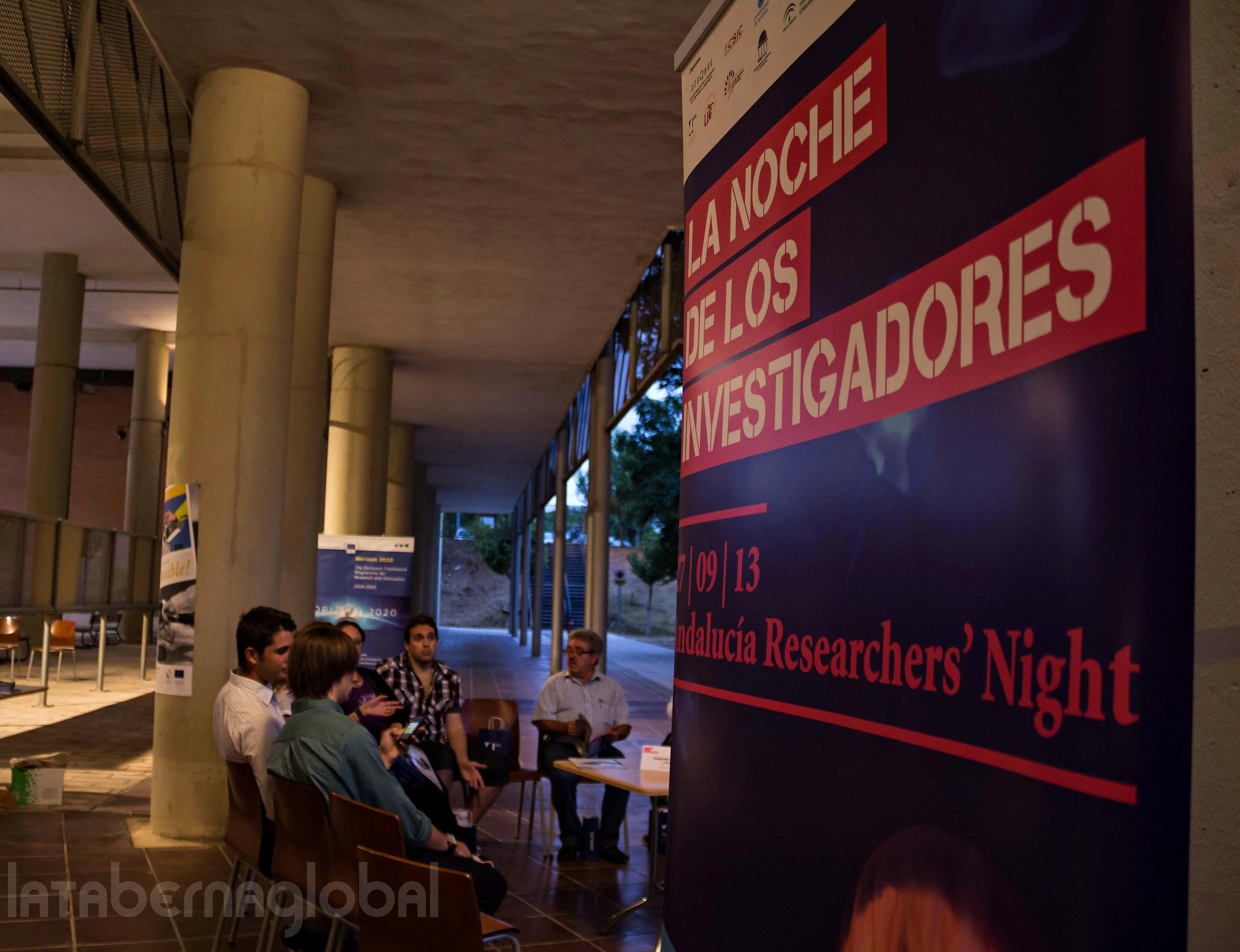 Noche de los Investigadores3