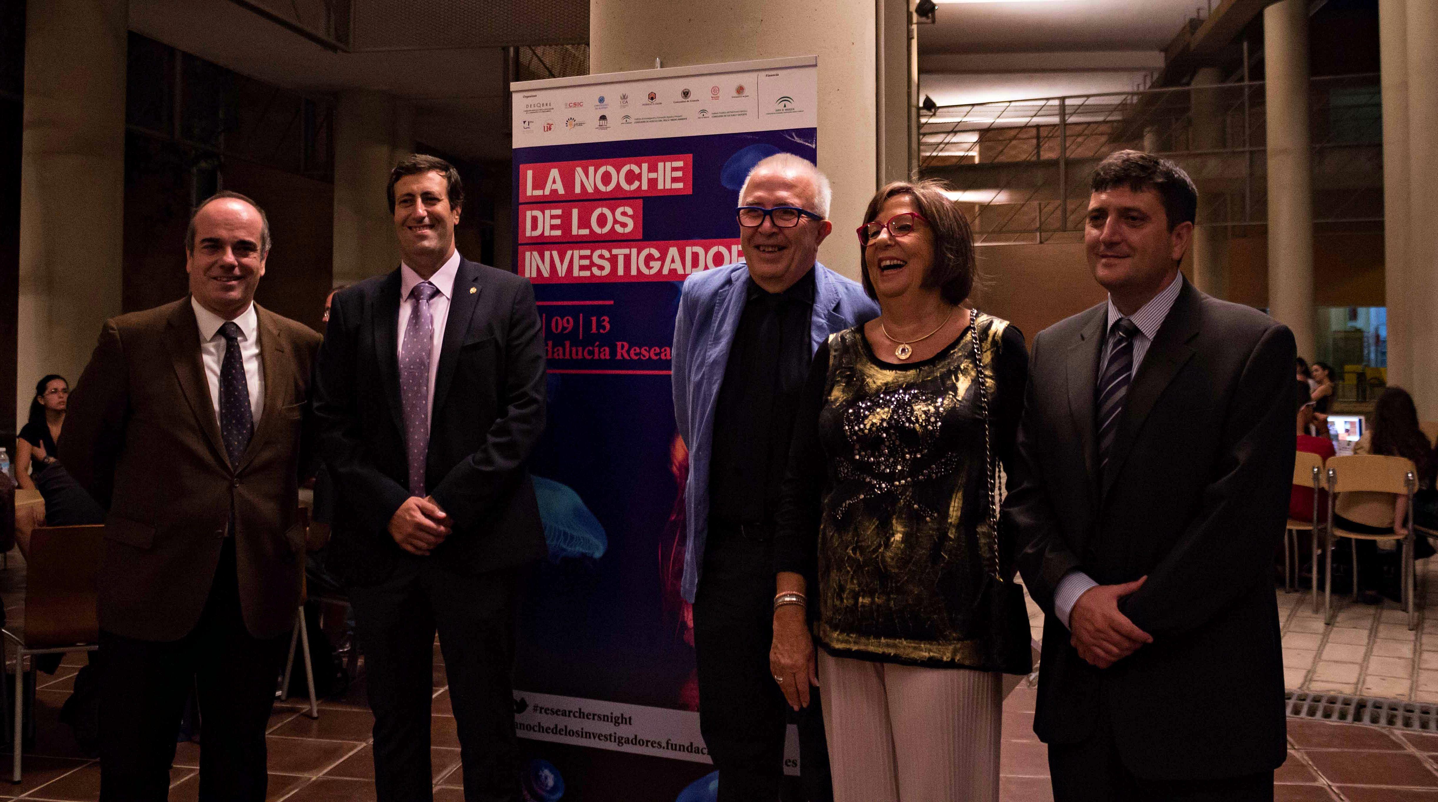 Noche de los Investigadores6