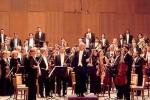 22 años de filarmonía para Málaga