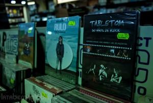 Repor tiendas de discos2