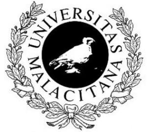 Un garabato desata la guerra entre la UMA y el Orfeón Universitario