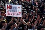 La UMA se va de 'huerga' con una posible nueva asociación estudiantil