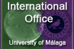 Relaciones Internacionales, siempre a tu lado (caos Erasmus en CCCOM)