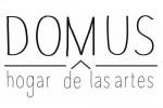 ¡Llena de arte y fiesta tu piso con los Domus!