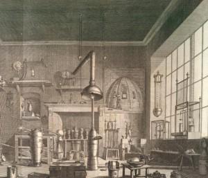 Mismo laboratorio desde otra perspectiva (Wikipedia)